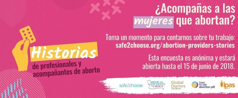 proveedores-de-aborto-press-release-spa