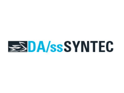 D.A. Syntec ltd.