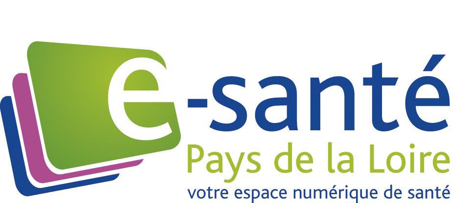 GCS Pays-de-la-Loire
