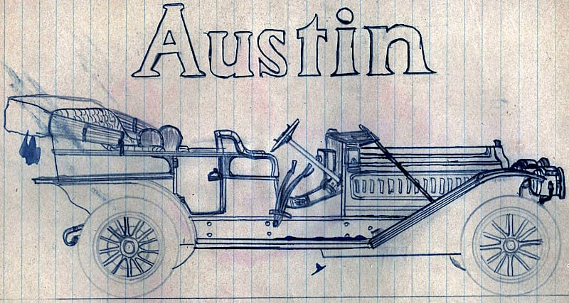 austin-bw