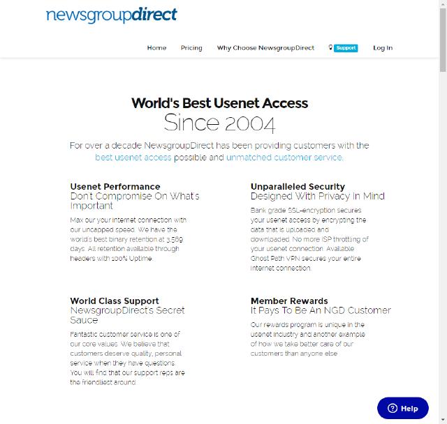 img/homepage-newsgroupdirect.png