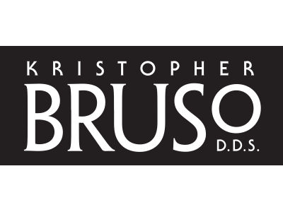 Bruso Dental