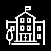 student-life-icon