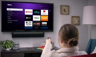 Picking the right Roku streaming device for you and your TV