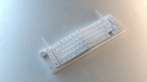 How to Connect a Wireless Keyboard