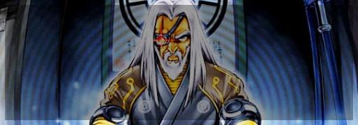 Six Samurai Guide | Duel Links Meta