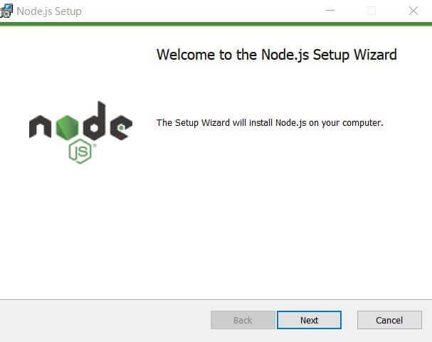 node-js2