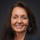 Joanne Kurnik | Mortgage Banker