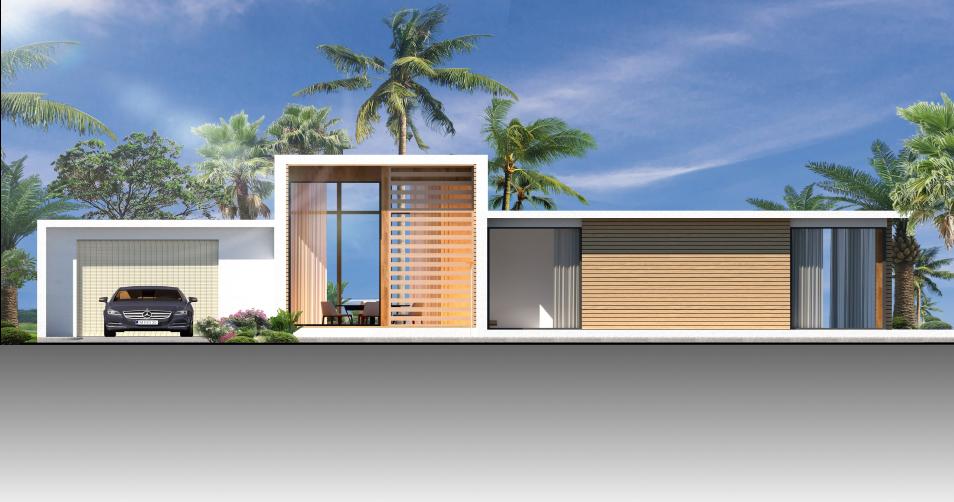 Villa Miami detail 03