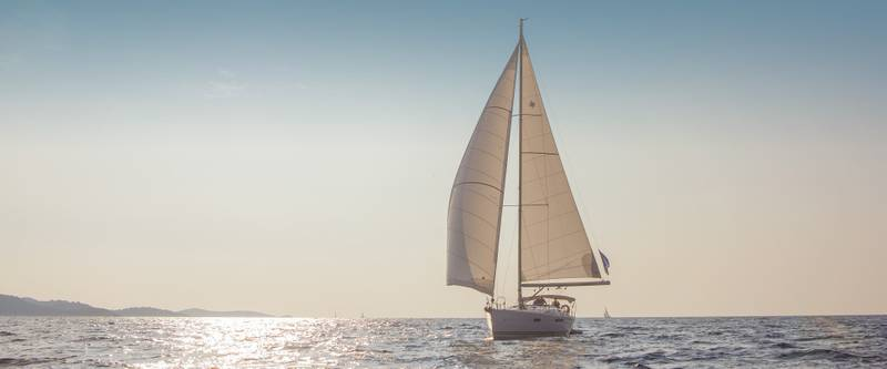 Useful Tips for Yacht Rentals in Turkey