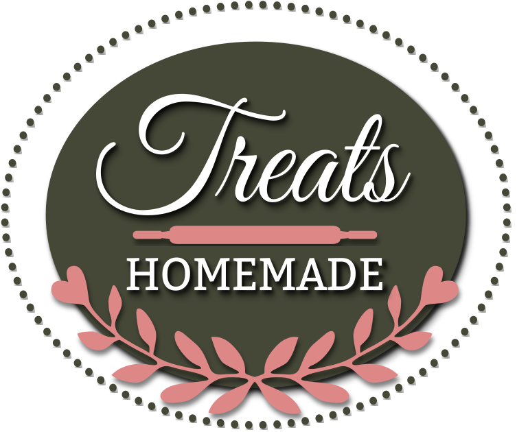 Treats Homemade