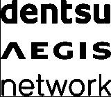 Dentsu Aegis Media