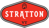 Stratton Logo in Color