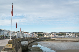 Douglas, Isle of Man, United Kingdom