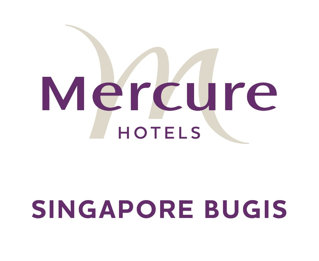 Mercure Singapore on Bugis