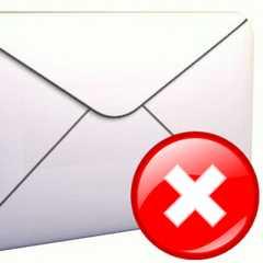Error Correo Mail 0x800C0133