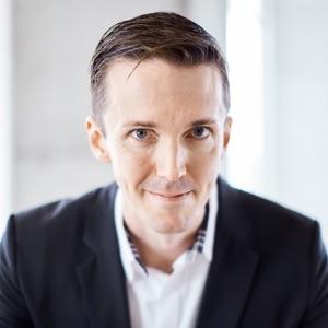 Matt Van Buskirk profile photo