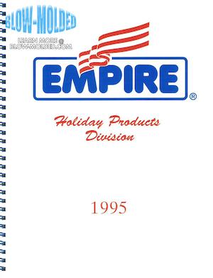 Empire 1995 Catalog.pdf preview
