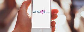 WPM Groep aan de slag met Incontrol