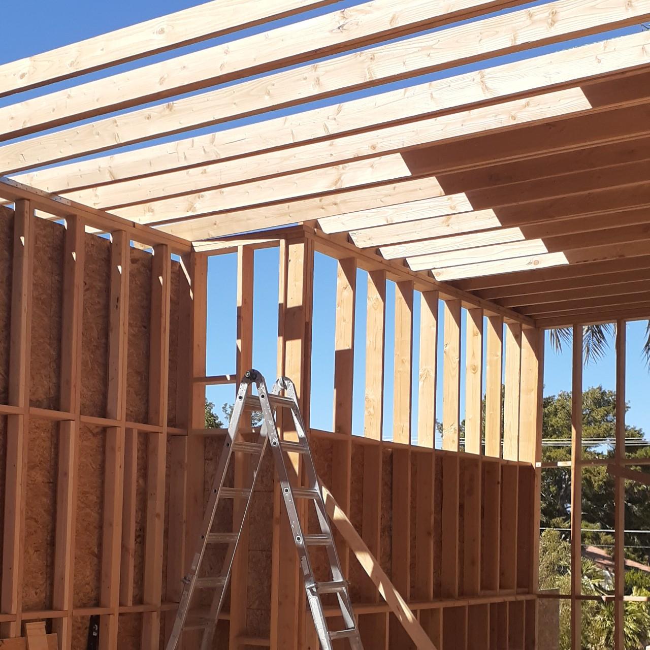 carpentry-wood-framing-second-floor-home-addition--framing-0
