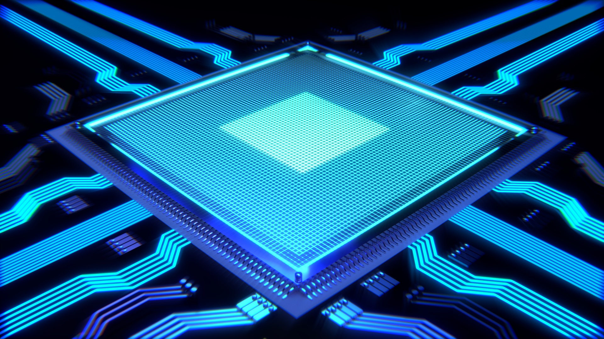from https://pixabay.com/en/processor-cpu-computer-chip-board-2217771/