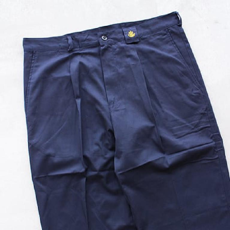 Spanish Postal Service Work Pants