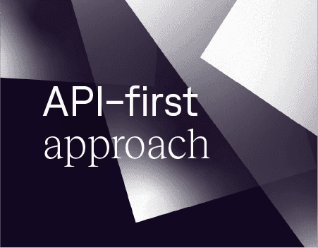 image-how-to-get-apis-contribute-to-your-business-success