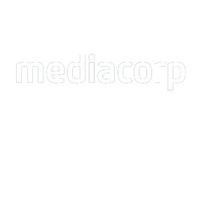 Supported by Mediacorp Enable Funds