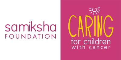 Samiksha Foundation