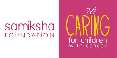 Samiksha Foundation