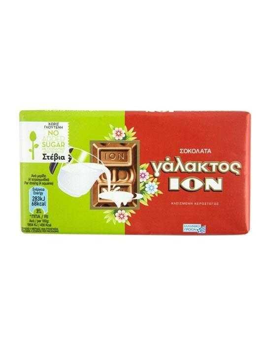 stevia-gluten-free-chocolate-60g-ion