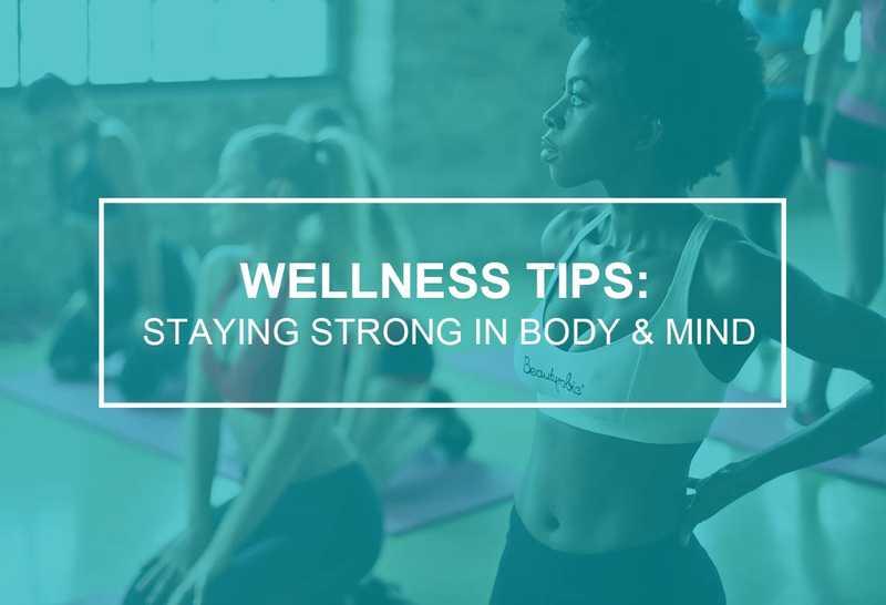 UMA – Wellness Blog