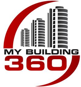 My Building 360