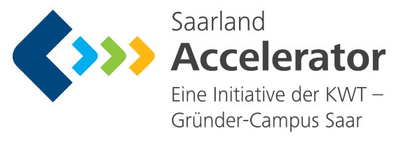 Saarland Accelerator