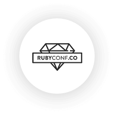 Ruby Conf. Colombia