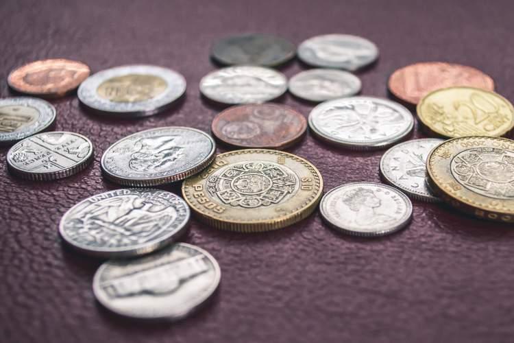 Budget websites risks and rewards