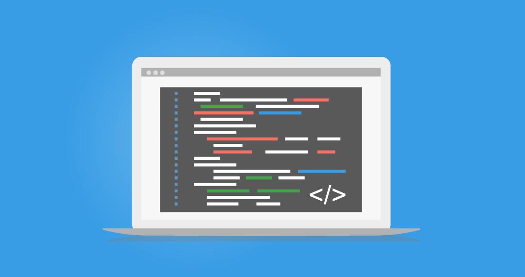 hvad er en open source webshop