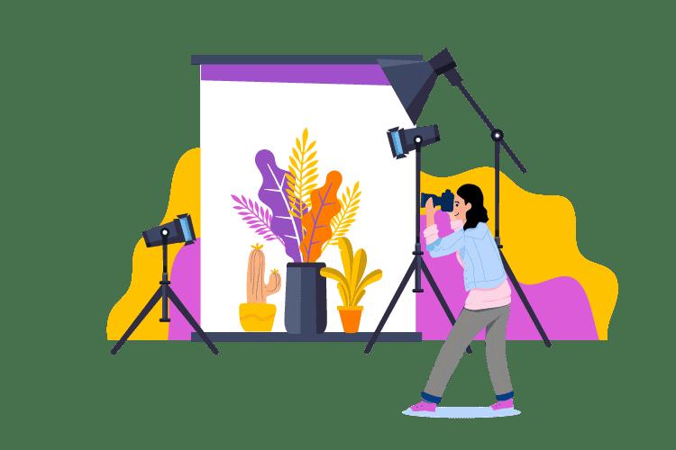 Campañas de publicidad en Facebook y Google en Querétaro