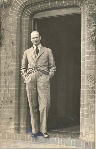 R.C.Sherriff