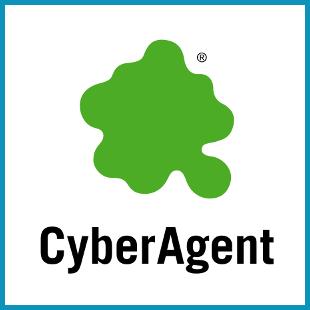 Cyber Agent,Inc.