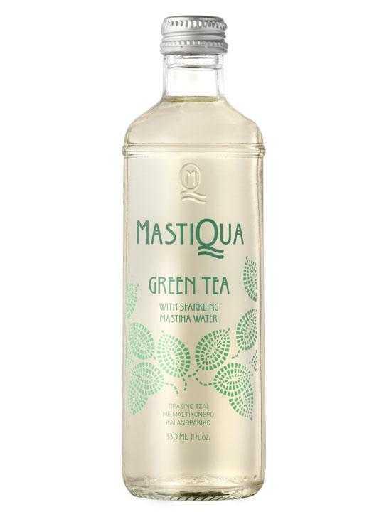 greek-green-tea-with-mastic-330ml-mastiqua