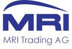 MRI Group