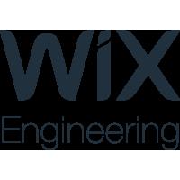 Wix Engineering