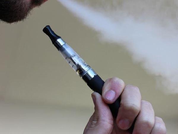 전자담배 폭발로 30대 남성 사망