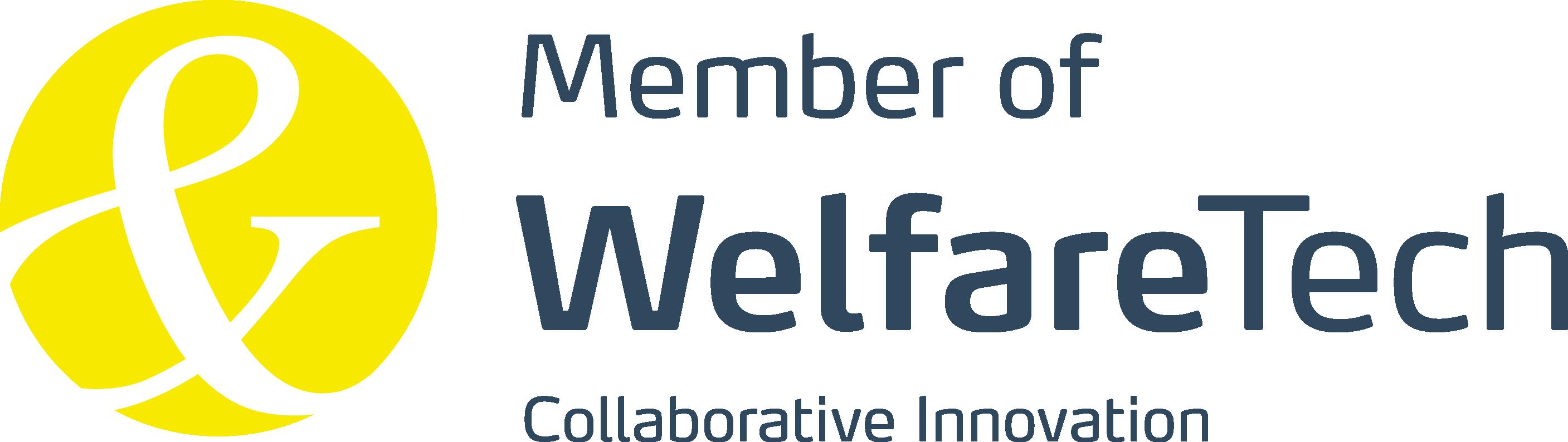 Medlem af Welfare Tech