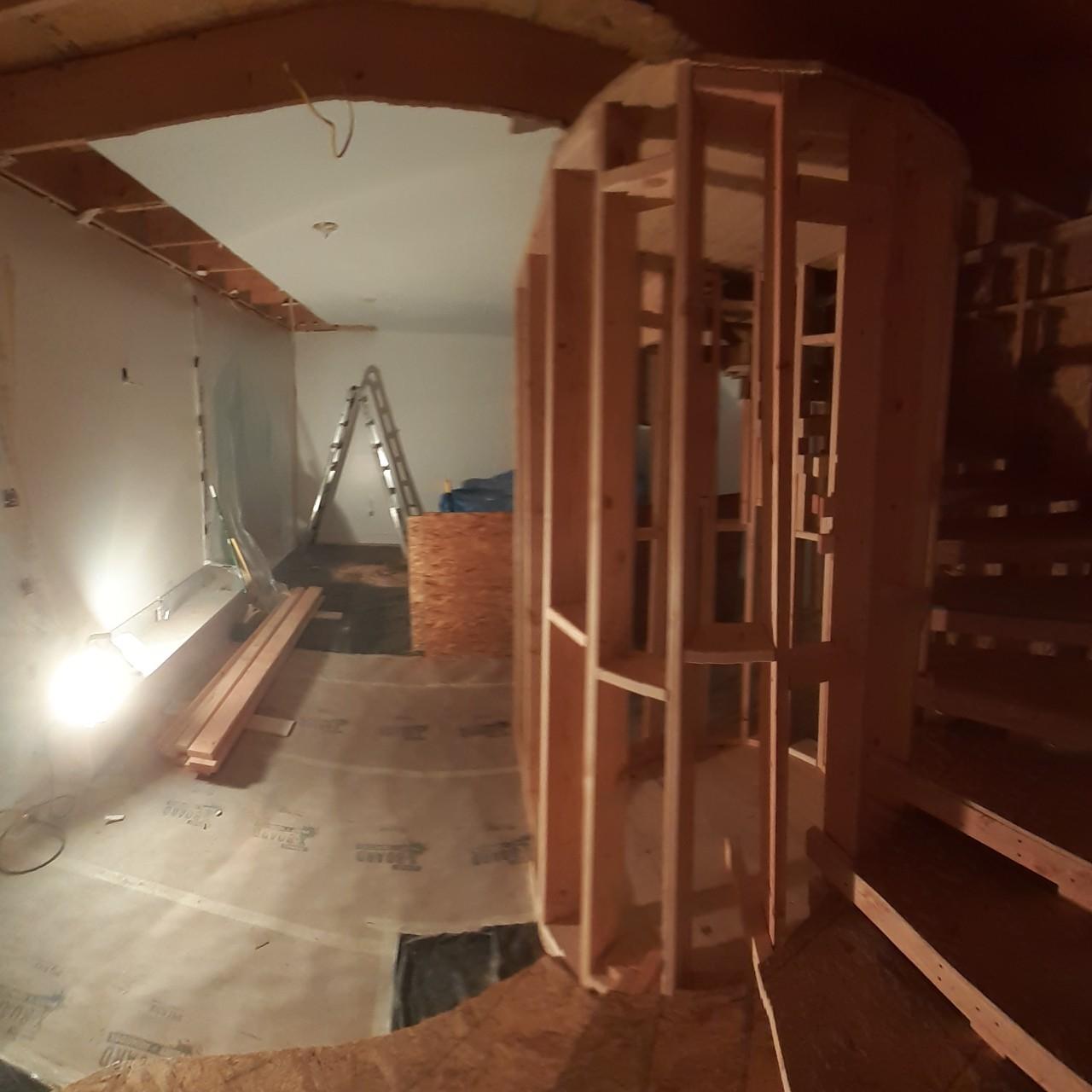carpentry-wood-framing-second-floor-home-addition--framing-36