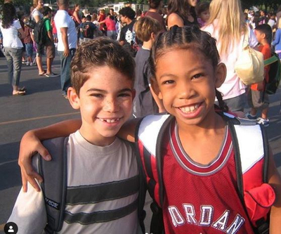 featured image thumbnail for post Cameron Boyce Net Worth and Life Story (Updated 2020) How much is Cameron Boyce Worth?