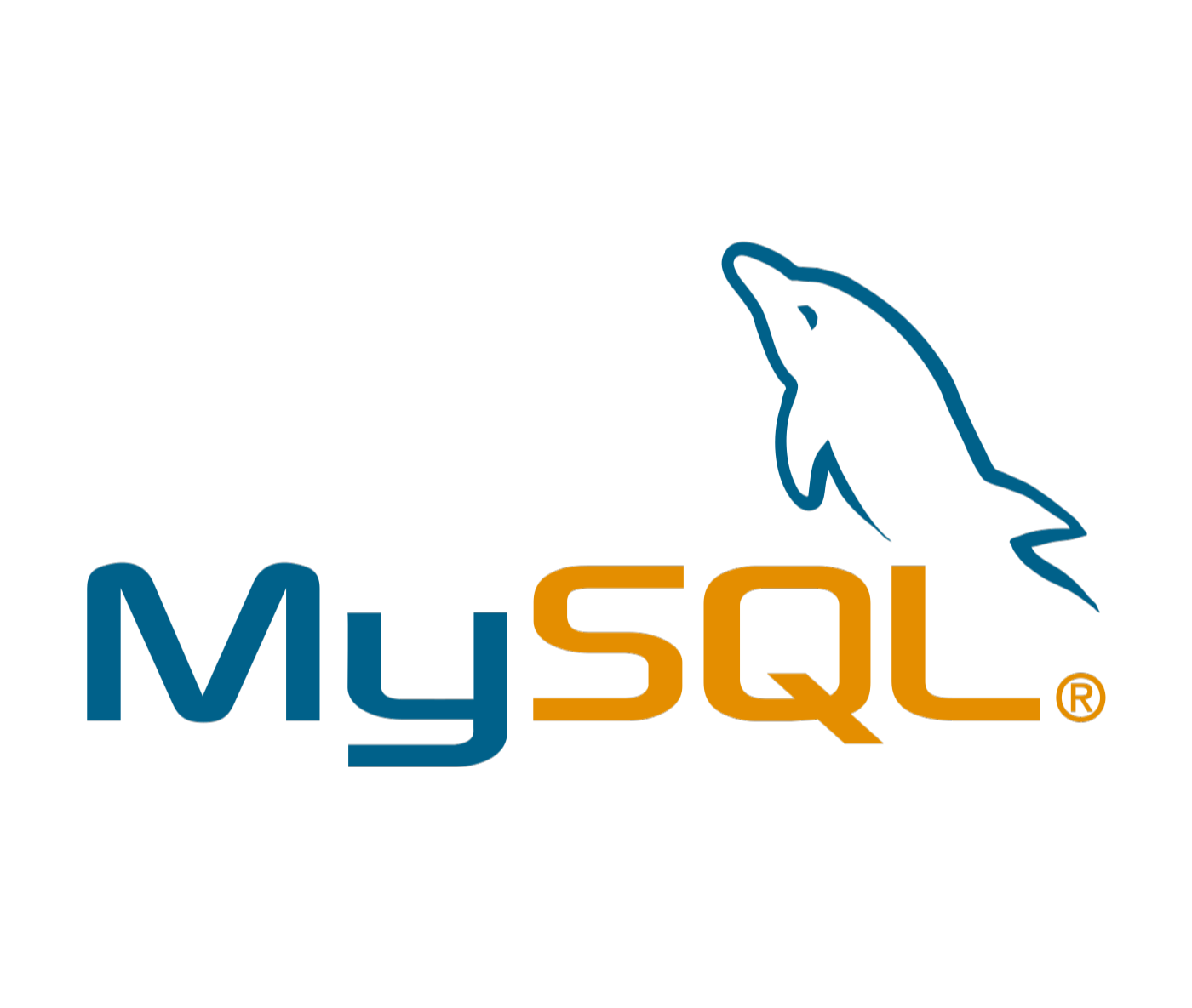 MySQL is known as one of the strongest open-source databases available, particularly performant, reliable, and easy to use.