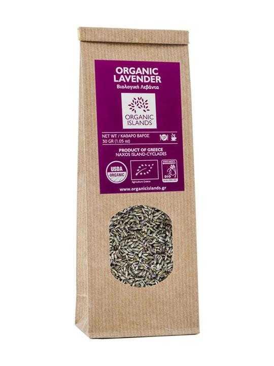organic-lavender-from-naxos-30g-organicisland