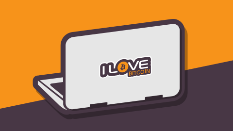 bitcoin-love-sticker